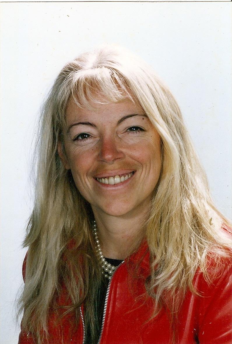 Caterina Cassolino